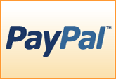 Buy now using PayPal